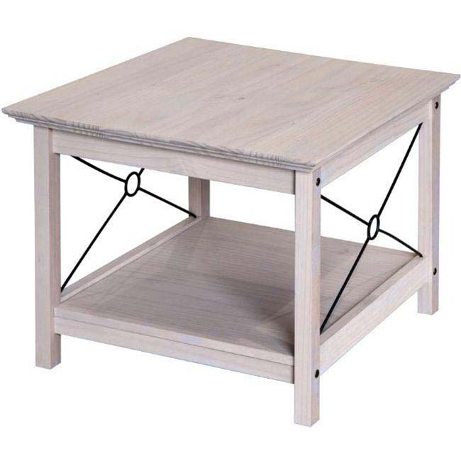 Pembroke side table pm941 from cheap bedroom furniture for Cheap end tables for bedroom